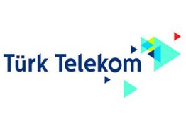 turk-telekom-malatya-park