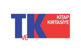 malatyapark_tk