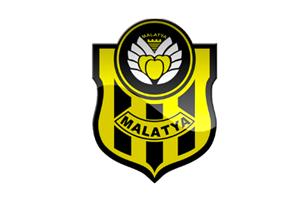 malatyasuwen