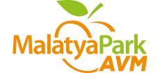 MalatyaPark